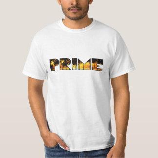 Prime Summer T-Shirt
