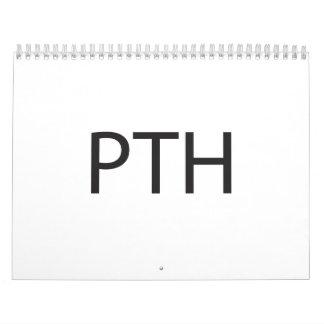 Prime Tanning Hours.ai Calendar