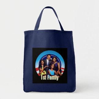 PRIMER bolso de la FAMILIA