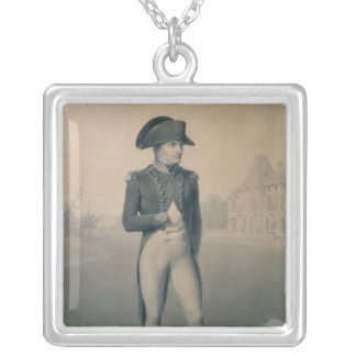 Primer cónsul de Napoleon Bonaparte en Malmaison Joyerias Personalizadas