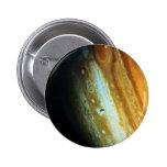 Primer de Júpiter Pins