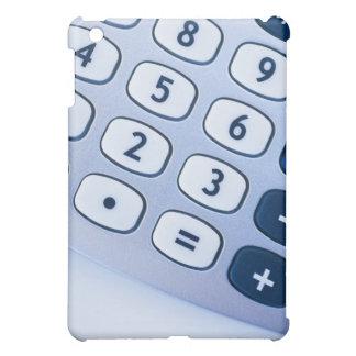 primer de los botones de la calculadora
