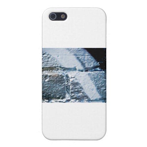 Primer de plata de la aerosol-pintura de la pintad iPhone 5 cobertura