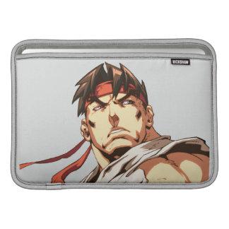 Primer de Ryu Fundas Macbook Air