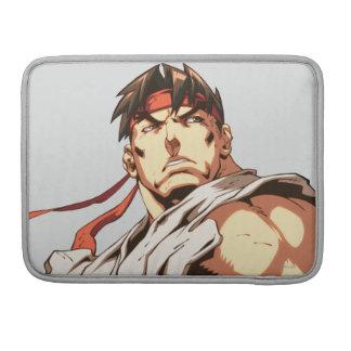 Primer de Ryu Fundas Macbook Pro