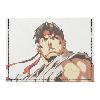Primer de Ryu Tarjeteros Tyvek®
