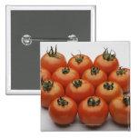 Primer de tomates pin cuadrada 5 cm