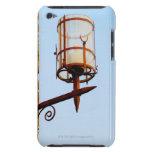 Primer de una linterna, provincia de Siena, Toscan Case-Mate iPod Touch Funda