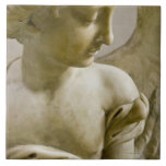 primer del ángel en ángelus del degli de Santa Mar Azulejos Cerámicos