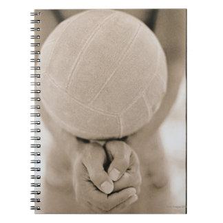 Primer del voleibol libros de apuntes