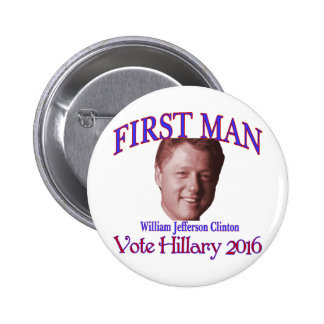 Primer hombre pin