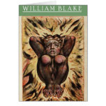 Primer libro de Guillermo Blake de la materia de l Felicitación