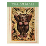 Primer libro de Guillermo Blake de la materia de l Postales