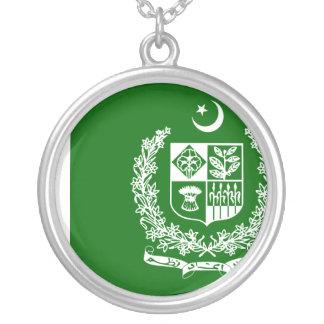 Primer ministro de Paquistán, Paquistán Grimpola Personalizada
