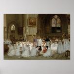 Primera comunión, 1867 impresiones