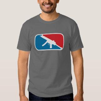 Primera división HK Camisas