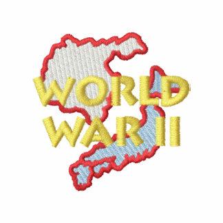 Primera Guerra Mundial I
