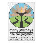 Primera iglesia unitaria de Omaha