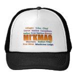 Primera nación de Mi'kmaq