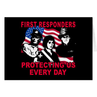 Primeras camisetas de los respondedores bolsos t felicitacion