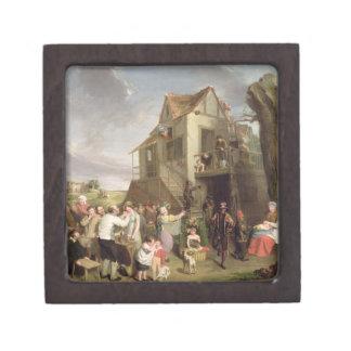 Primero de mayo, c.1811-12 (aceite en lona) cajas de recuerdo de calidad