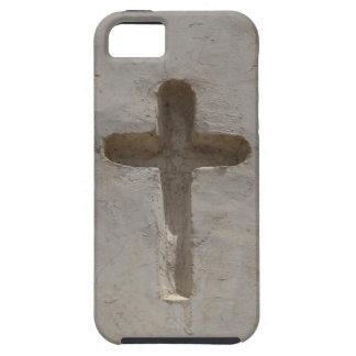 Primitive Christian Cross customize favorite Bible iPhone SE/5/5s Case