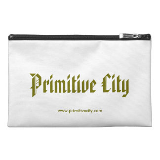 Primitive City Accessory Bag