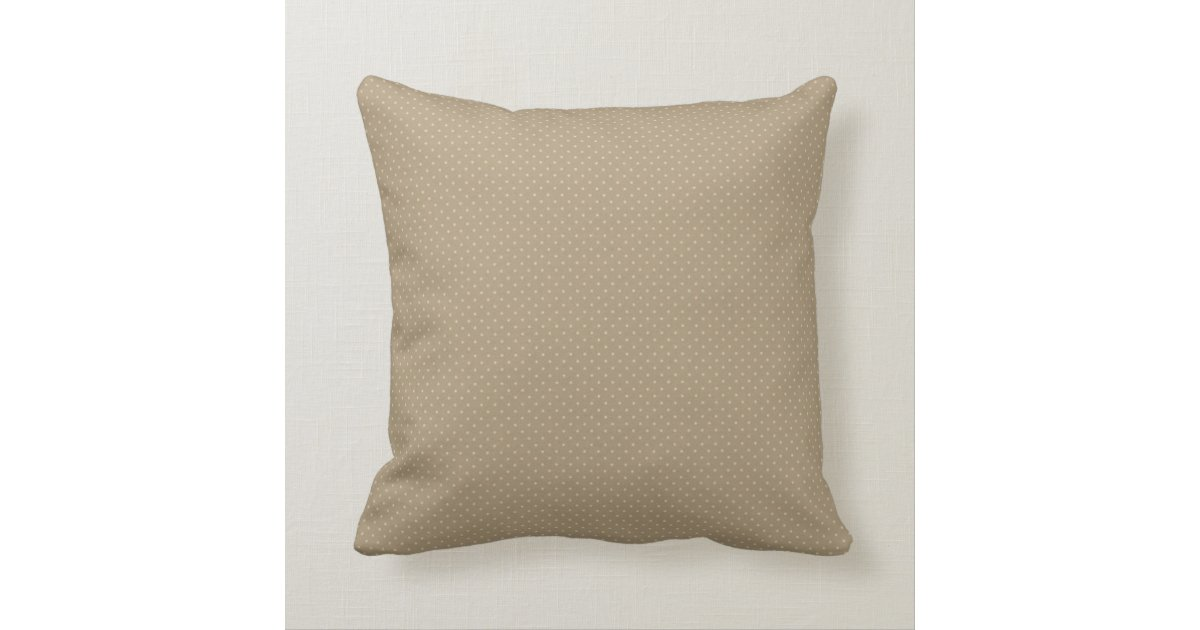 Primitive Throw Pillows For Couch : Primitive Country Cow Decor Throw Pillow Zazzle