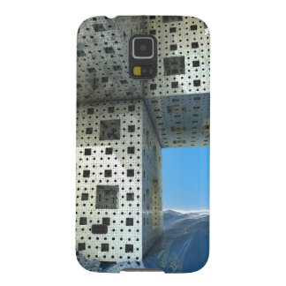 primitive objects-water.fract.jpg galaxy s5 case