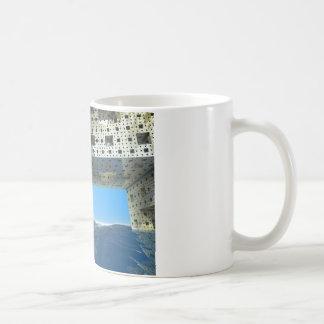 primitive objects-water.fract.jpg coffee mug