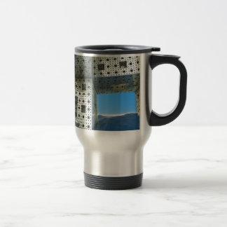 primitive objects-water.fract.jpg travel mug