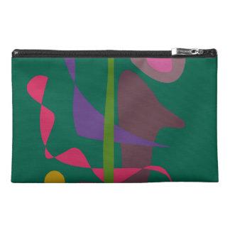 Primitive Rhythm Travel Accessory Bags