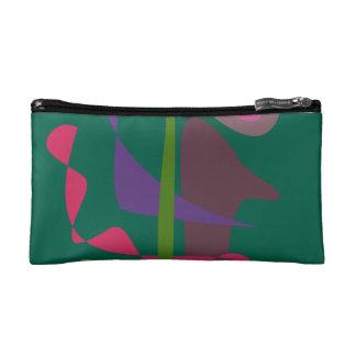 Primitive Rhythm Makeup Bags