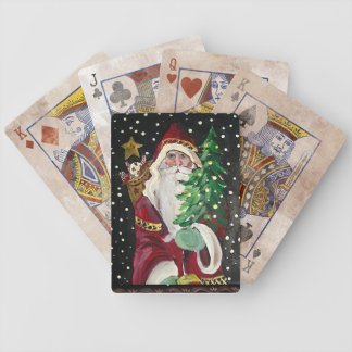 Primitive Sanat Bicycle Playing Cards
