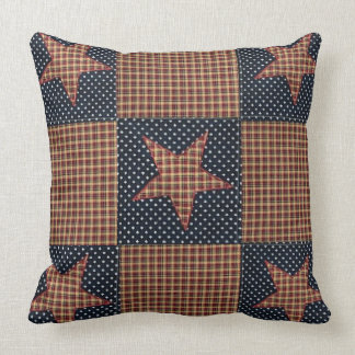 Primitive Throw Pillows For Couch : Primitives Pillows - Decorative & Throw Pillows Zazzle