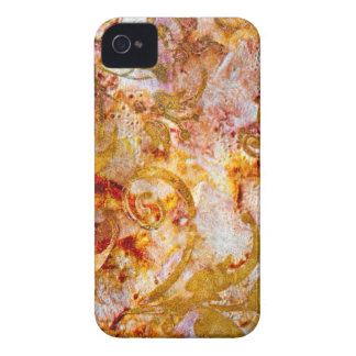 Primo 2 Iphone 4 Barely There Case