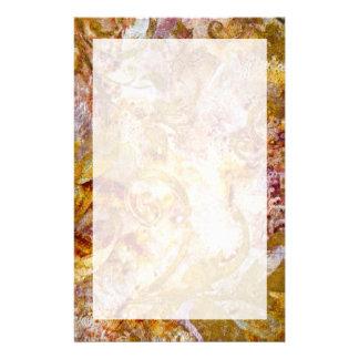 Primo 2 White Full Station3ry Stationery