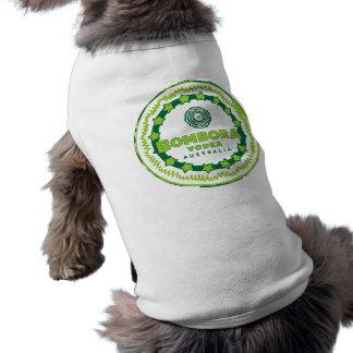Primo Dog Clothing