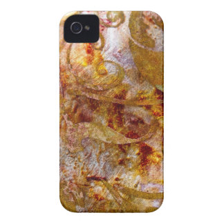 Primo III Iphone 4 Barely There Case