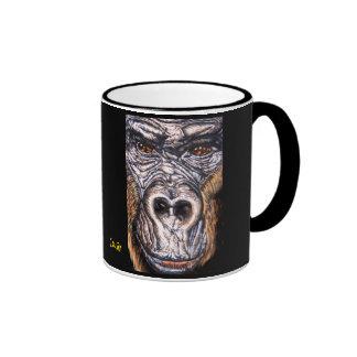 Primo Tazas De Café