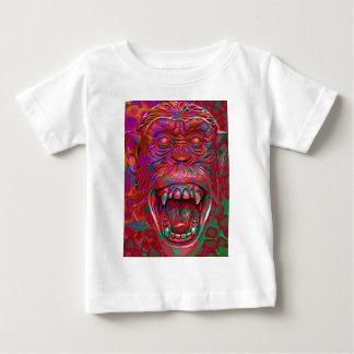 PRIMORDIAL SCREAM BABY T-Shirt