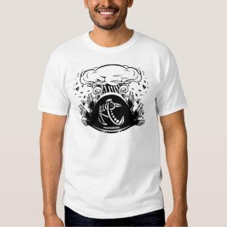 Primordial Shirt