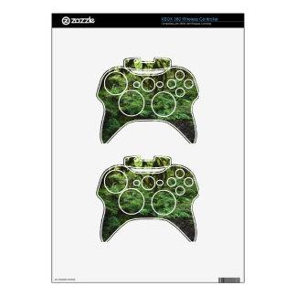 Primordial Xbox 360 Controller Decal