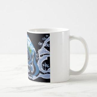 Primordial Soup- Custom Print! Coffee Mug