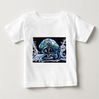 Primordial Soup- Custom Print! Shirt