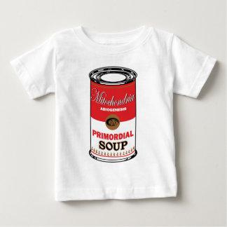 Primordial Soup T-shirt