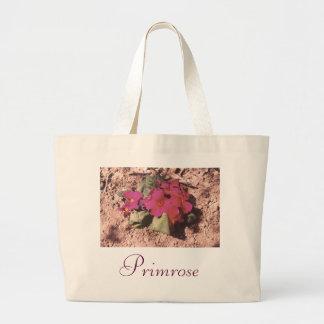 Primrose Tote Bag