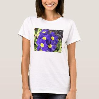 Primrose Garden T-Shirt