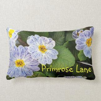 Primrose Lane Pillow
