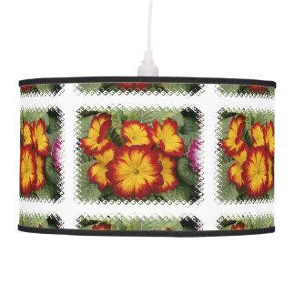 Primula Ceiling Lamps